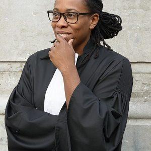 MVV advocaat